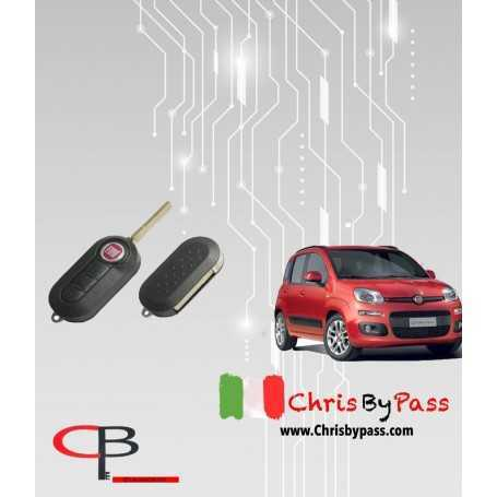 Fiat PANDA / 500 / 500L/ DOBLO' / QUBO